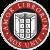 Logotyp för ILAB